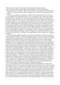 Ugeskrift for Læger 1997; 159:3755-3760 - Jens Kondrup • kondrup ... - Page 4