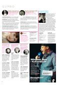 Stockholm Jazz Festival 2012 - About - Page 4