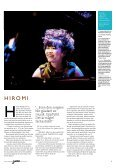 Stockholm Jazz Festival 2012 - About - Page 5