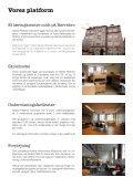 Studieture til København - Mellemfolkeligt Samvirke - Page 7