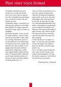Plastens abz - Plastindustrien - Page 5