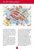Plastens abz - Plastindustrien - Page 6