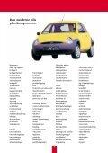 Plastens abz - Plastindustrien - Page 7