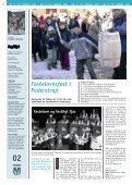 Fastelavn - Ballerup Kommune - Page 2