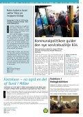 Fastelavn - Ballerup Kommune - Page 3