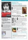 Fastelavn - Ballerup Kommune - Page 4