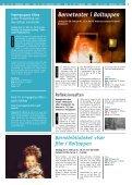Fastelavn - Ballerup Kommune - Page 5
