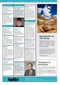 Fastelavn - Ballerup Kommune - Page 7