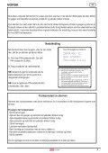 400 Alarm - Defa.com - Page 3