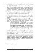 Serbia: ID- og sivilstatusdokumenter - Flygtningenævnet - Page 6