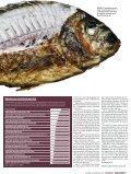 Dyrt og fyldt med ben... - Fiskebranchen - Page 2