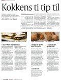 Dyrt og fyldt med ben... - Fiskebranchen - Page 3