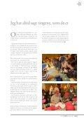 For 8-10 år siden sagde jeg klart: Uddannelse er ... - Actona - Page 3
