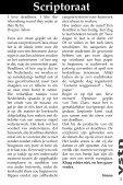 Download - Kring Moraal en Filosofie - Page 3
