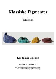 Klassiske_Pigmenter_Spottest_2013