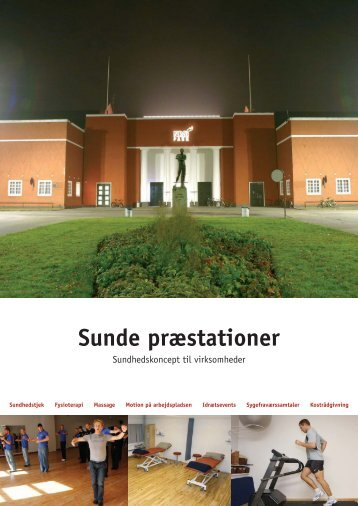 Download pdf-folder - Stadion Fysioterapi