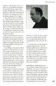 Det ideologiske drivhus - Page 7