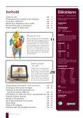 BF 20 år! - Bibliotekarforbundet - Page 2