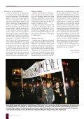 BF 20 år! - Bibliotekarforbundet - Page 4