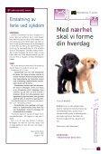 BF 20 år! - Bibliotekarforbundet - Page 5