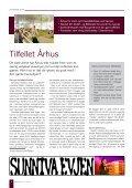 BF 20 år! - Bibliotekarforbundet - Page 6