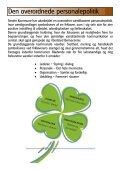 Layout - personalepolitik - a4 - Bedsted Børnecenter - Page 2