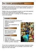 Layout - personalepolitik - a4 - Bedsted Børnecenter - Page 3