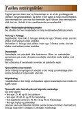 Layout - personalepolitik - a4 - Bedsted Børnecenter - Page 4
