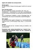Layout - personalepolitik - a4 - Bedsted Børnecenter - Page 5