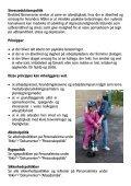 Layout - personalepolitik - a4 - Bedsted Børnecenter - Page 6