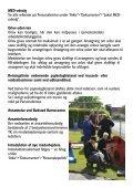 Layout - personalepolitik - a4 - Bedsted Børnecenter - Page 7