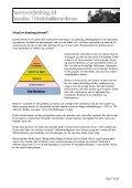 Paa bunden af hinduhakkeordenen - Oplysningscenter om den 3 ... - Page 7