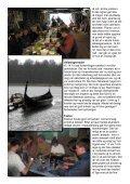 Søsætning 2006 - Sebbe Als - Page 2