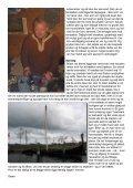 Søsætning 2006 - Sebbe Als - Page 3