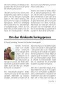 November 2011 - DHF-aarhus.dk - Page 5