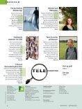 Udnyttet som fleksjobber - onlinecatalog.dk - Page 2