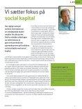 Udnyttet som fleksjobber - onlinecatalog.dk - Page 3
