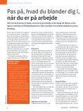 Udnyttet som fleksjobber - onlinecatalog.dk - Page 4