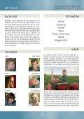 """Arbeitsunterlage """"Der Traum"""" - Seite 3"""
