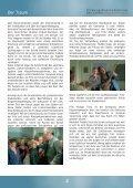 """Arbeitsunterlage """"Der Traum"""" - Seite 4"""