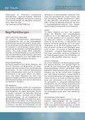 """Arbeitsunterlage """"Der Traum"""" - Seite 7"""
