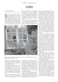 Frihed og fristeder - LøS - Page 3