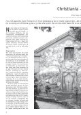 Frihed og fristeder - LøS - Page 4