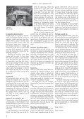 Frihed og fristeder - LøS - Page 6