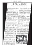 Frihed og fristeder - LøS - Page 7