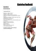 Din fantastiske krop - Experimentarium - Page 2