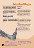 Din fantastiske krop - Experimentarium - Page 4