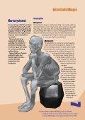 Din fantastiske krop - Experimentarium - Page 7