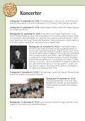 Kirkeblad nr 4 - Jerne kirke og sognehus - Page 4