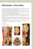 Kirkeblad nr 4 - Jerne kirke og sognehus - Page 5